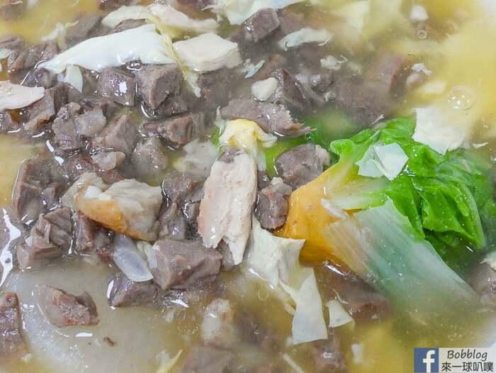 168 singapore food 13