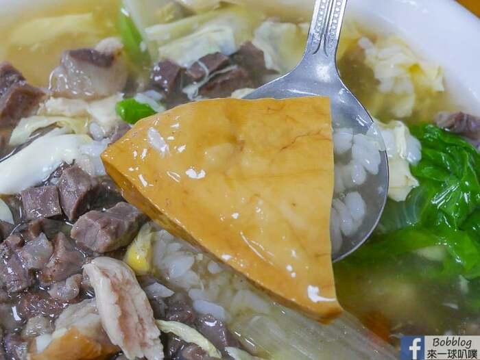 168 singapore food 18