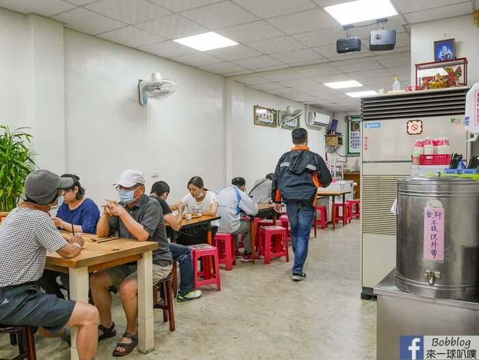 168 singapore food 19