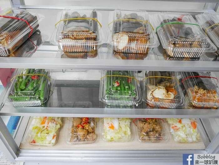 168 singapore food 7