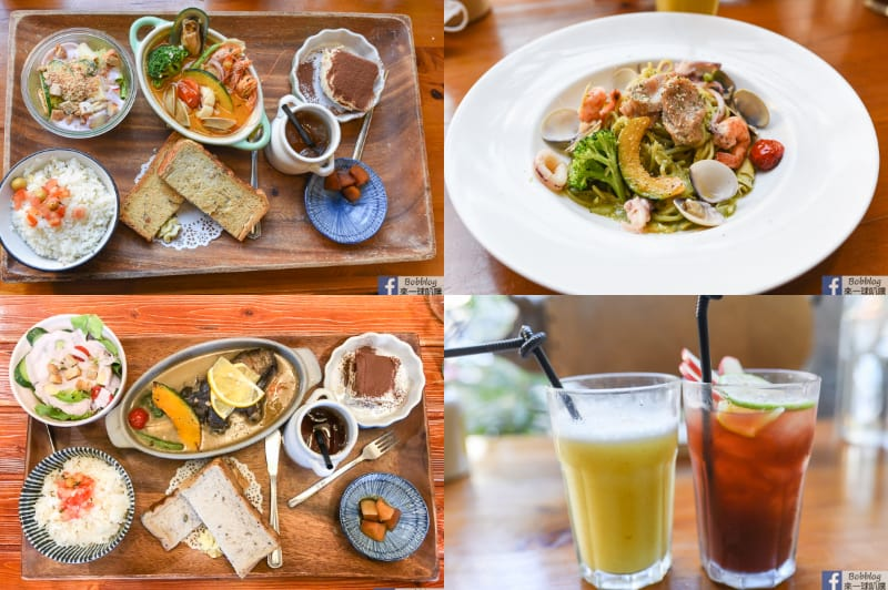 網站近期文章:新竹關新路Mumu餐桌(早午餐下午茶義大利麵、寵物友善餐廳)
