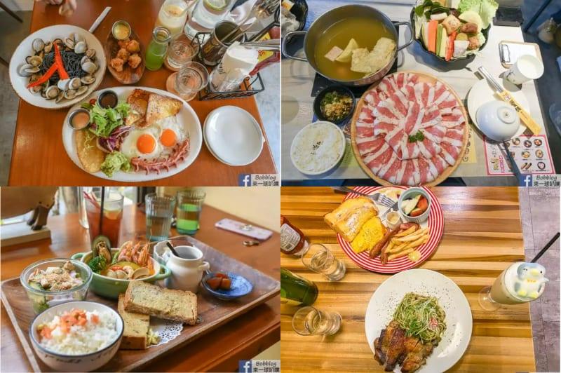 網站近期文章:新竹寵物友善餐廳整理