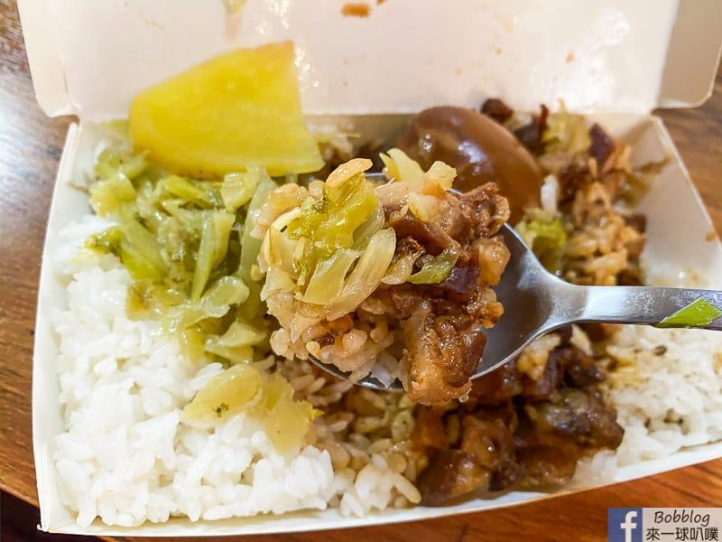 Braised-pork-on-rice-10