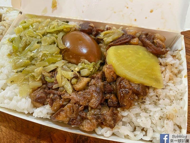 Braised-pork-on-rice-4