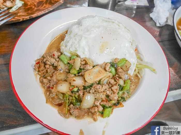 Thailand food 36