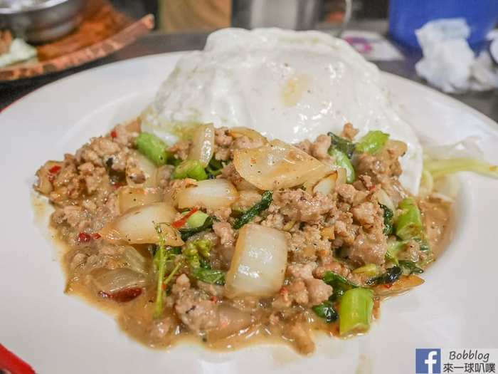 Thailand food 37