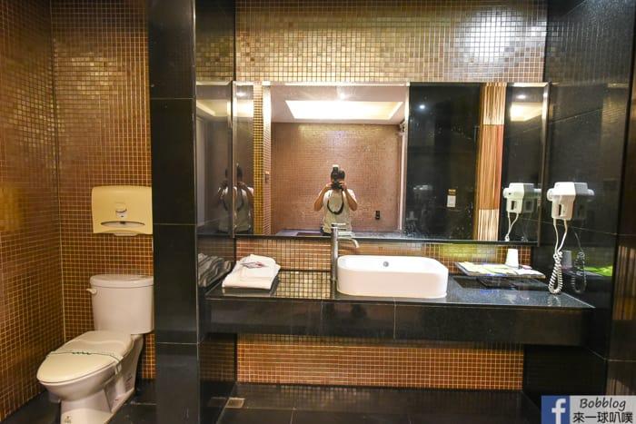 xinying-motel-15