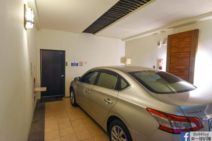 xinying-motel-20