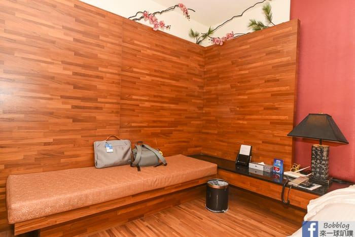 xinying-motel-4