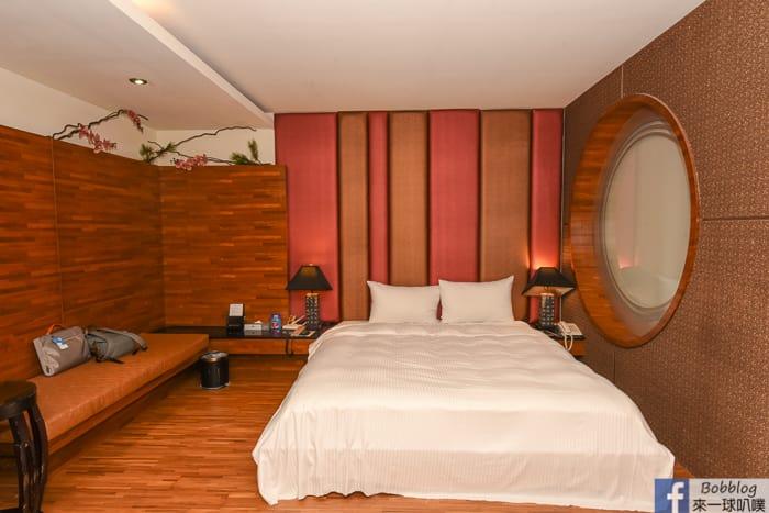 xinying-motel
