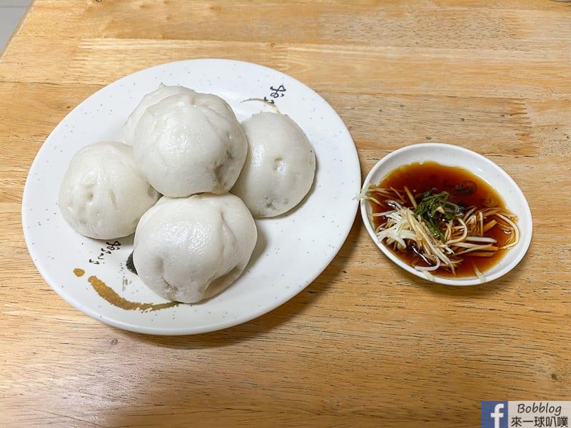 Xiao-Long-Bao-14