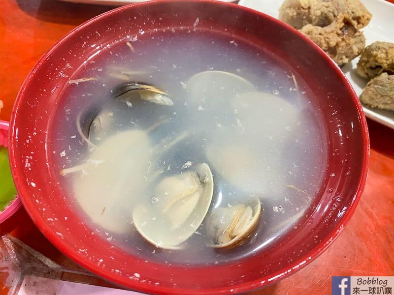 chiayi-oyster-14