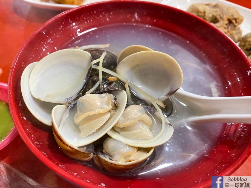 chiayi-oyster-15