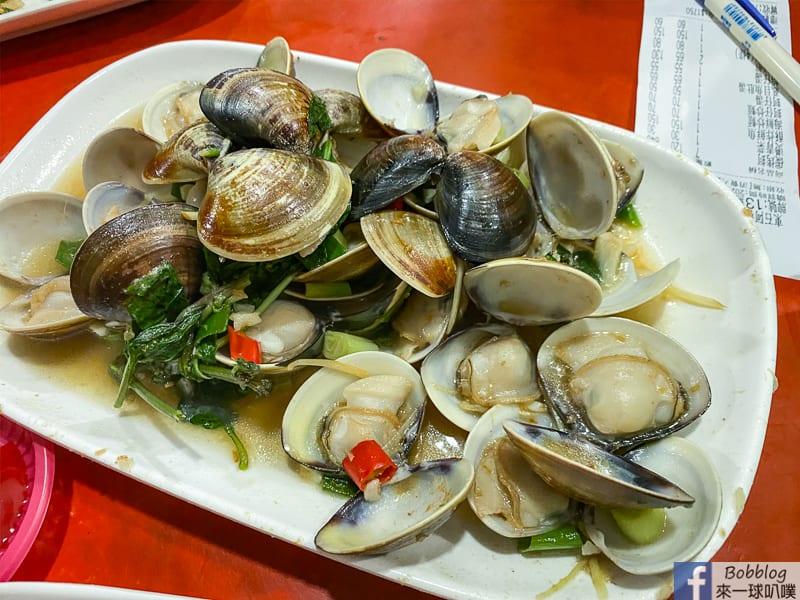 chiayi-oyster-16