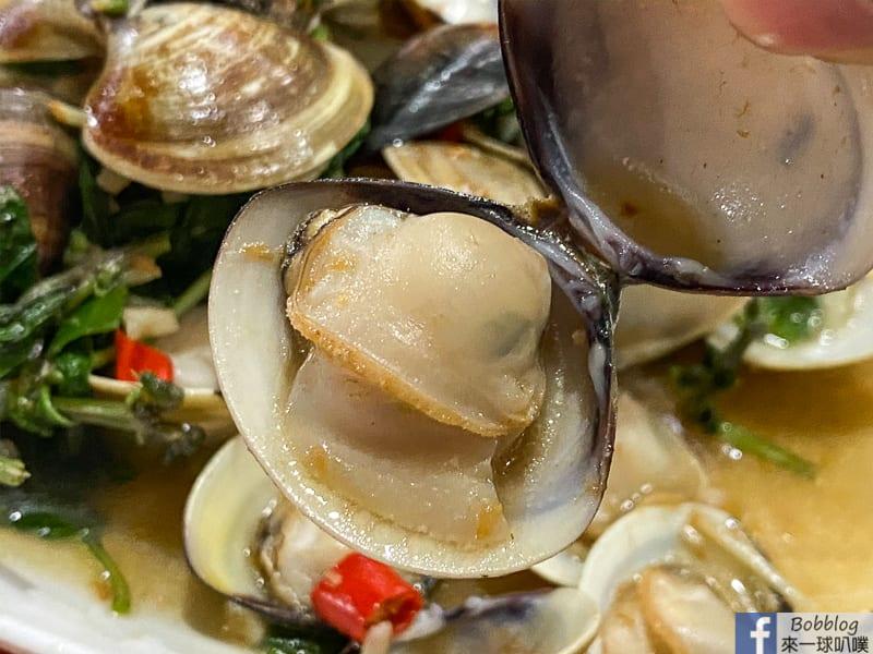 chiayi-oyster-18