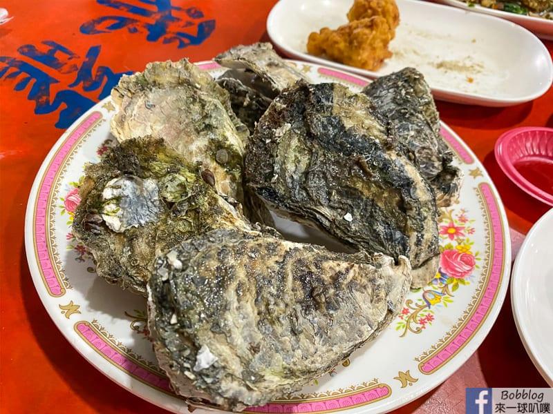 chiayi-oyster-21