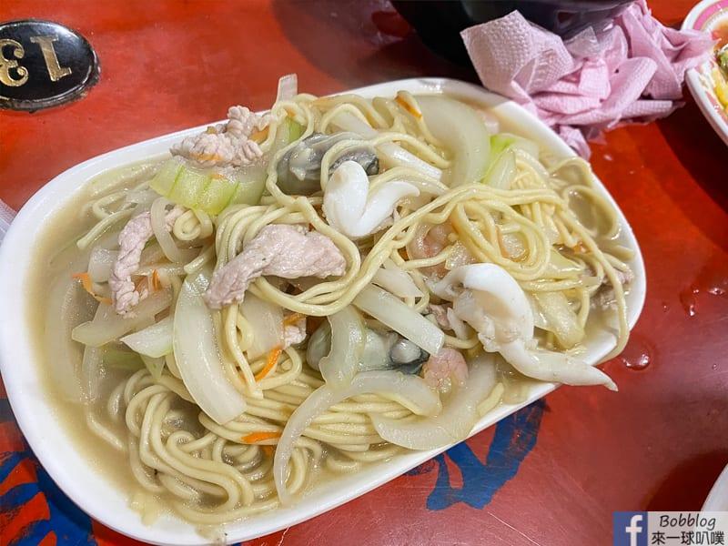 chiayi-oyster-22