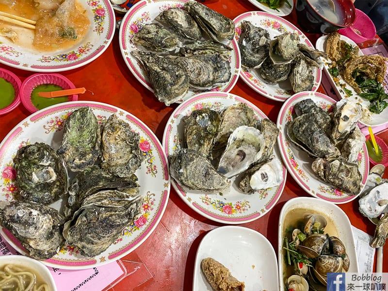chiayi-oyster-27
