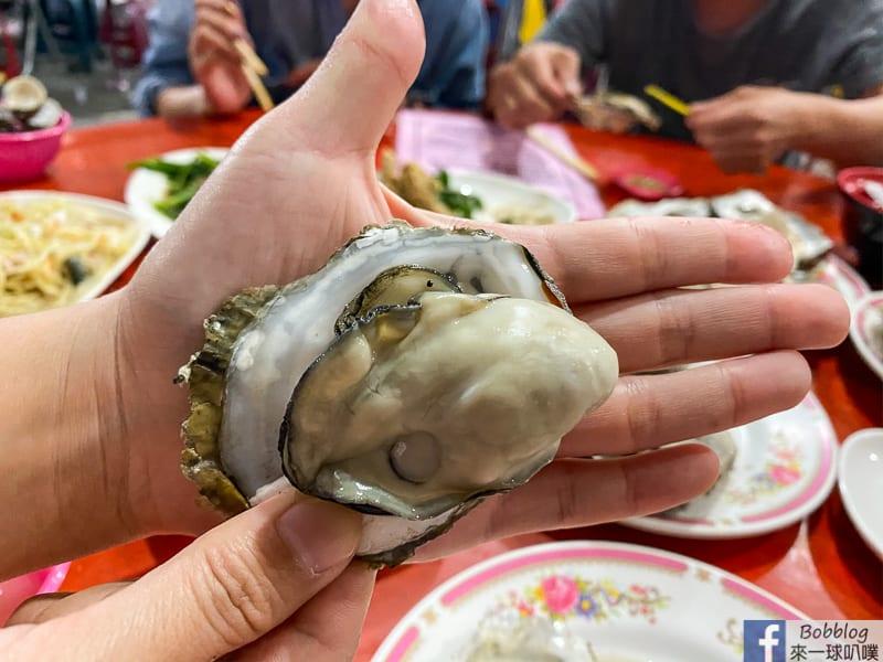 chiayi-oyster-31