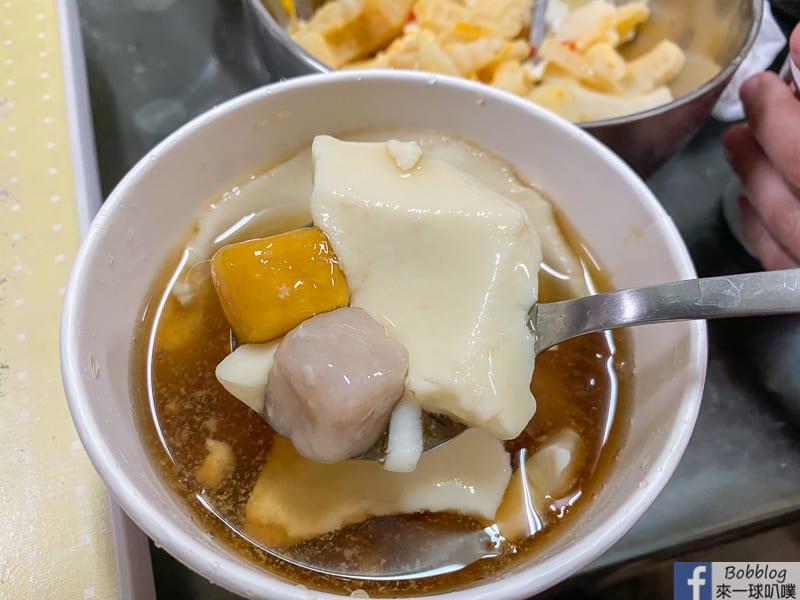 chunan-food-21