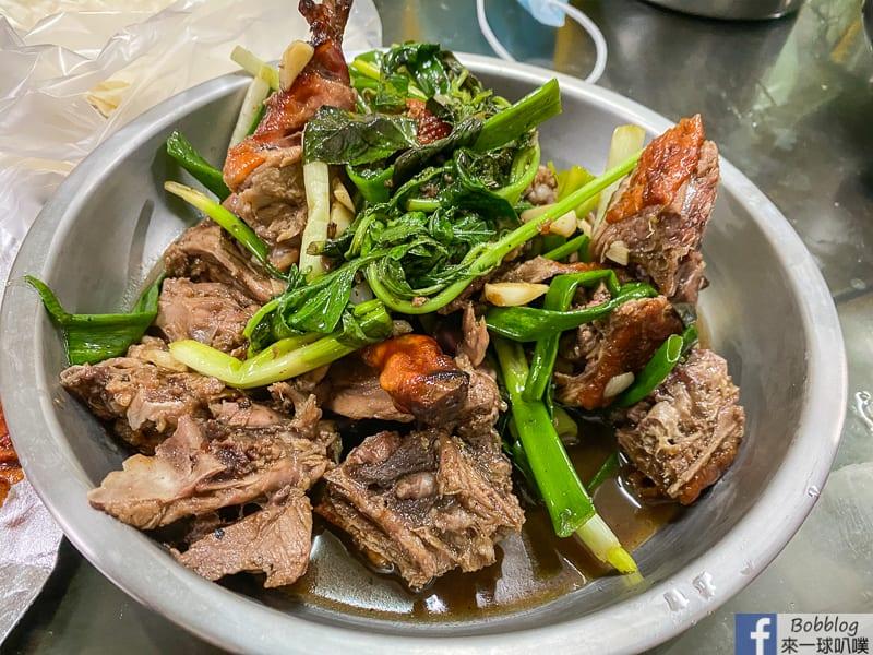 chunan-food-6