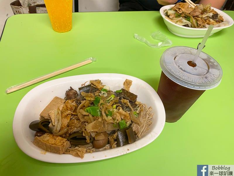 hsinchu-braised-dishes-10