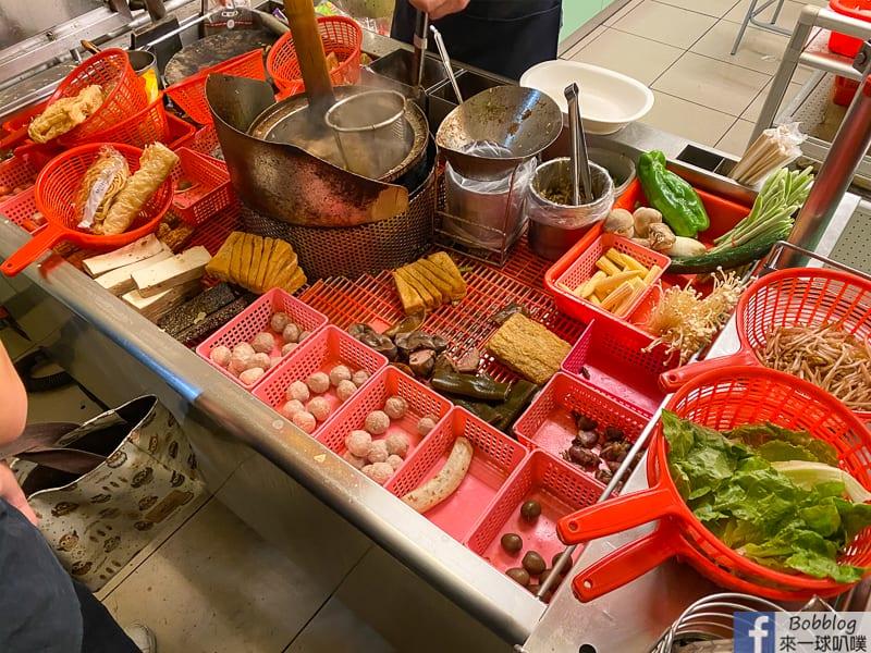 hsinchu-braised-dishes-2
