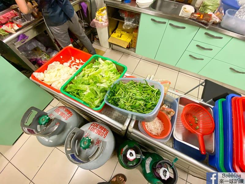 hsinchu-braised-dishes-5