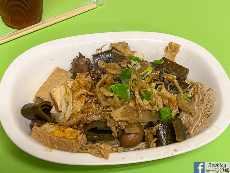 hsinchu-braised-dishes-9