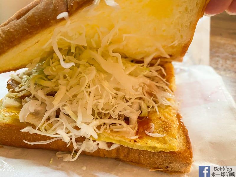 hsinchu-korea-toast-15