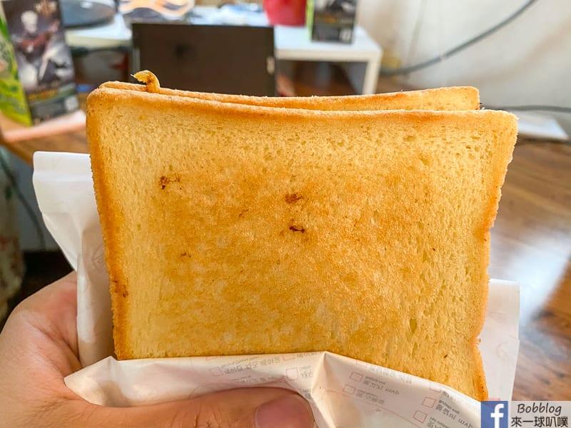 hsinchu-korea-toast-18
