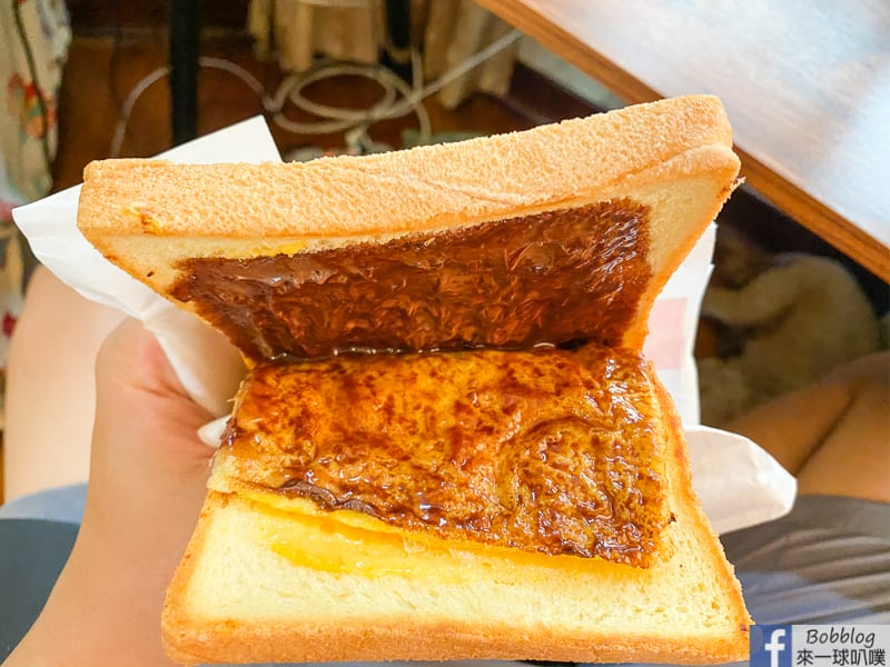 hsinchu-korea-toast-19