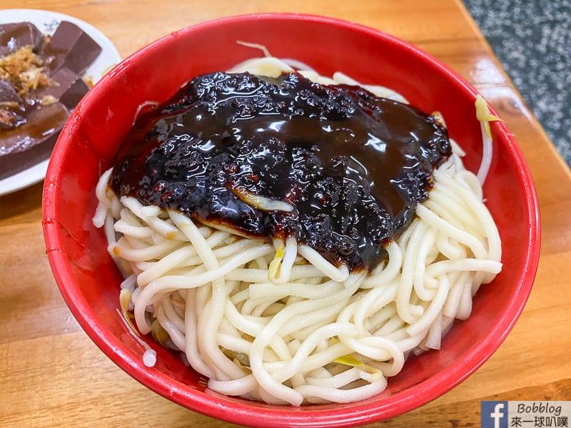 hsinchu-noodle-17