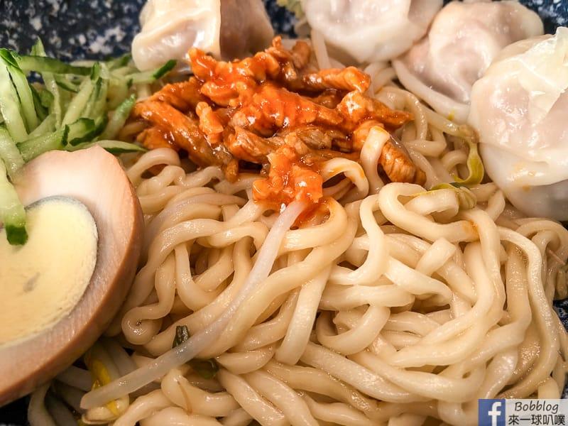 honkong-noodle-14