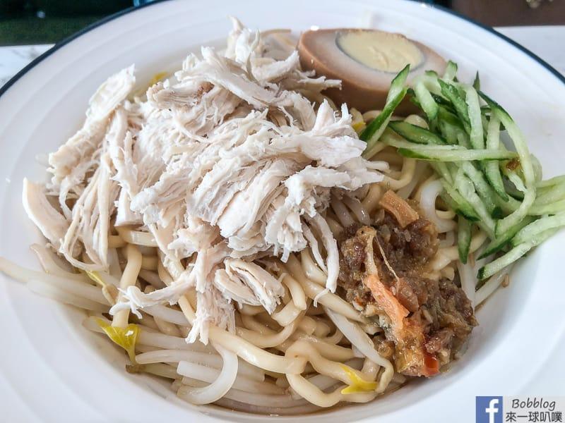 honkong-noodle-16