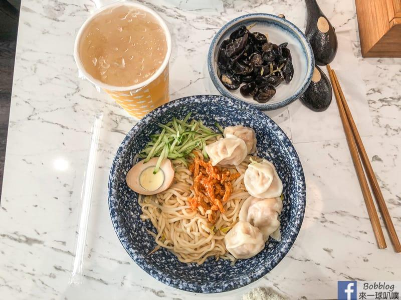 honkong-noodle-17