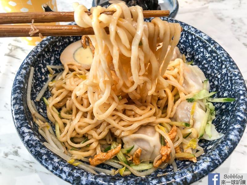 honkong-noodle-19