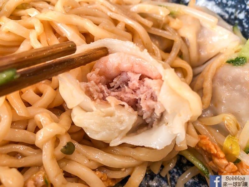 honkong-noodle-20