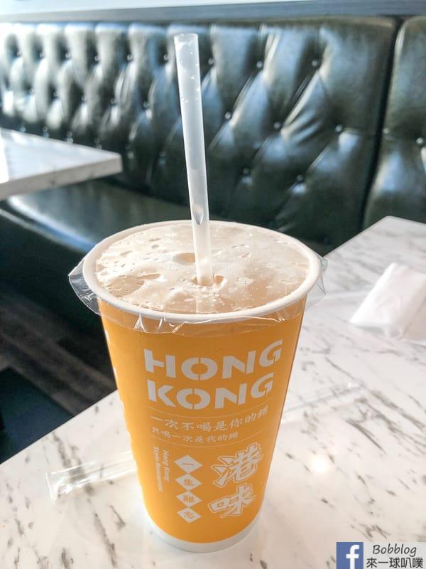 honkong-noodle-21
