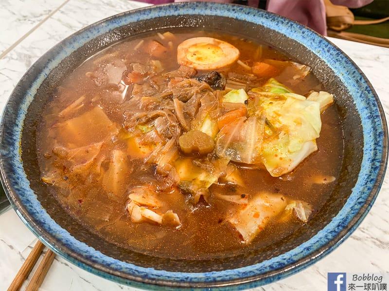 honkong-noodle-27
