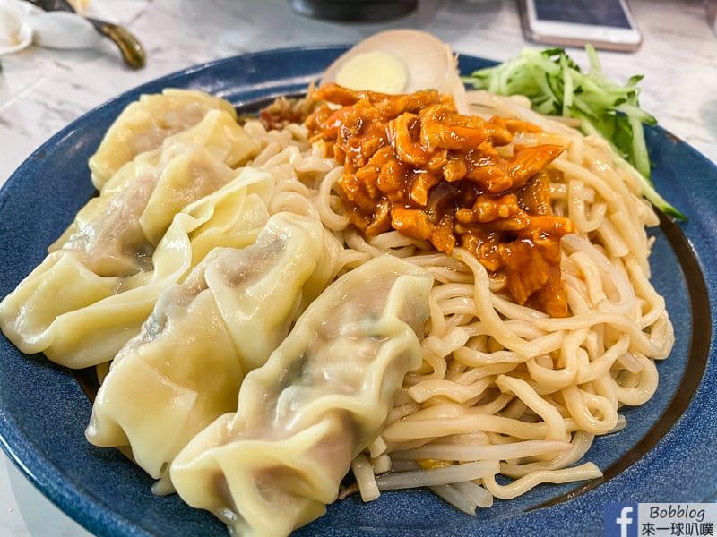 honkong-noodle-31