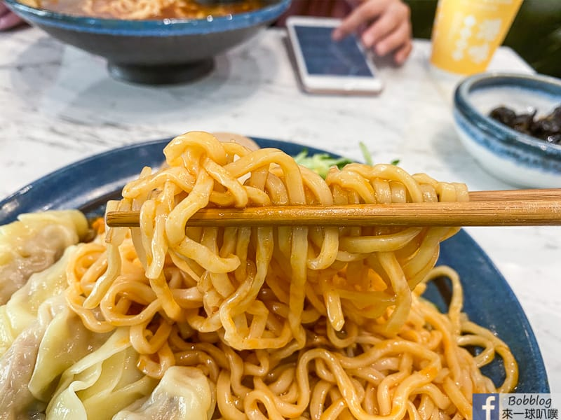honkong-noodle-32