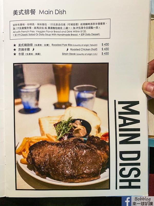 zebra-restaurant-11