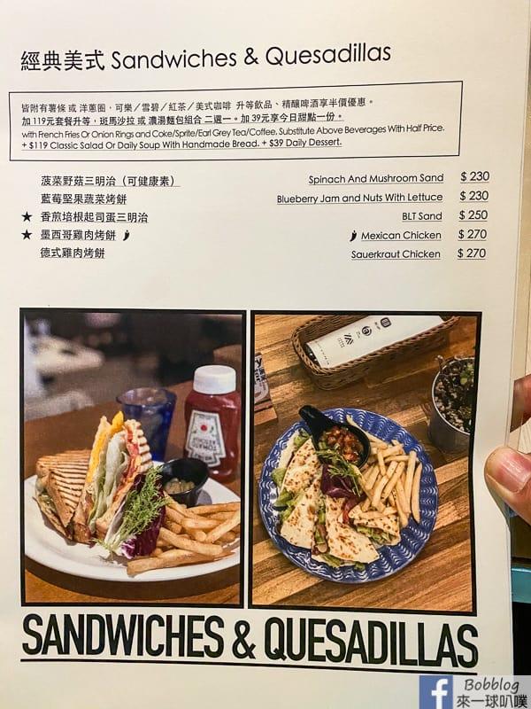 zebra-restaurant-13