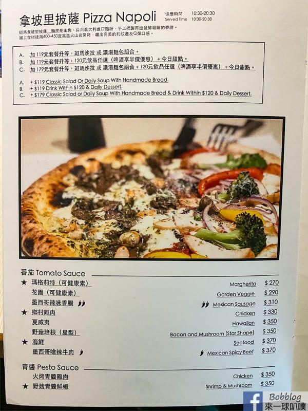 zebra-restaurant-16