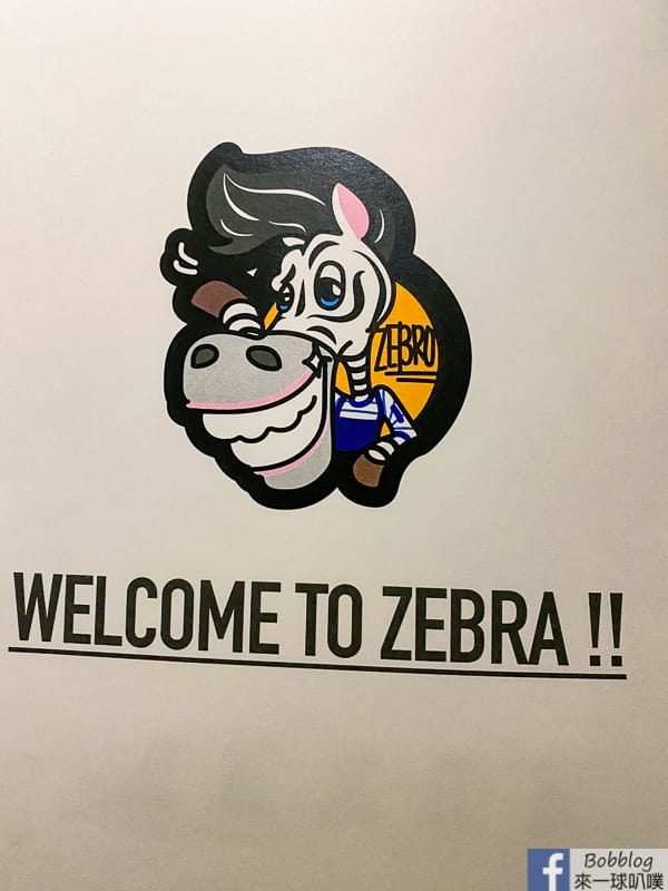 zebra-restaurant-21