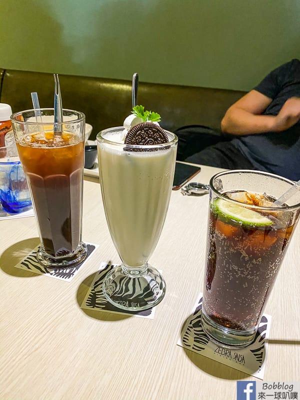 zebra-restaurant-25
