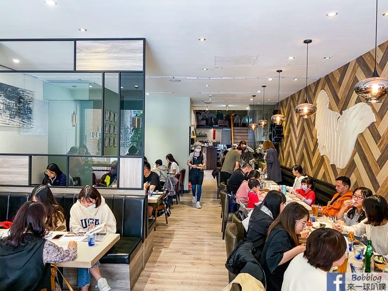 zebra-restaurant-3