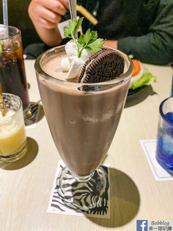 zebra-restaurant-31