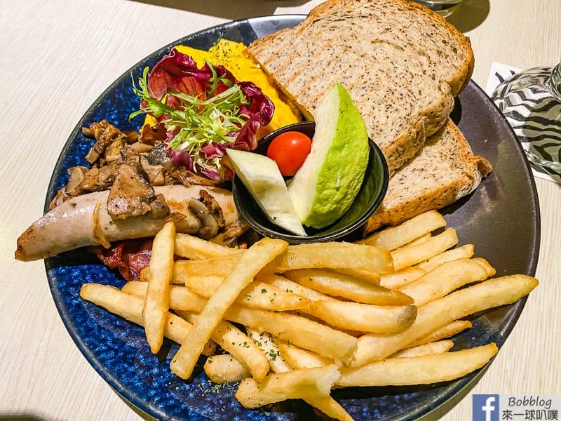 zebra-restaurant-33